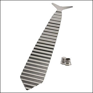 rubboard instrument