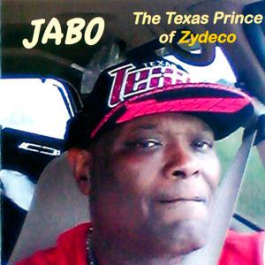 Jabo - Everything Gonna Be Alright CD