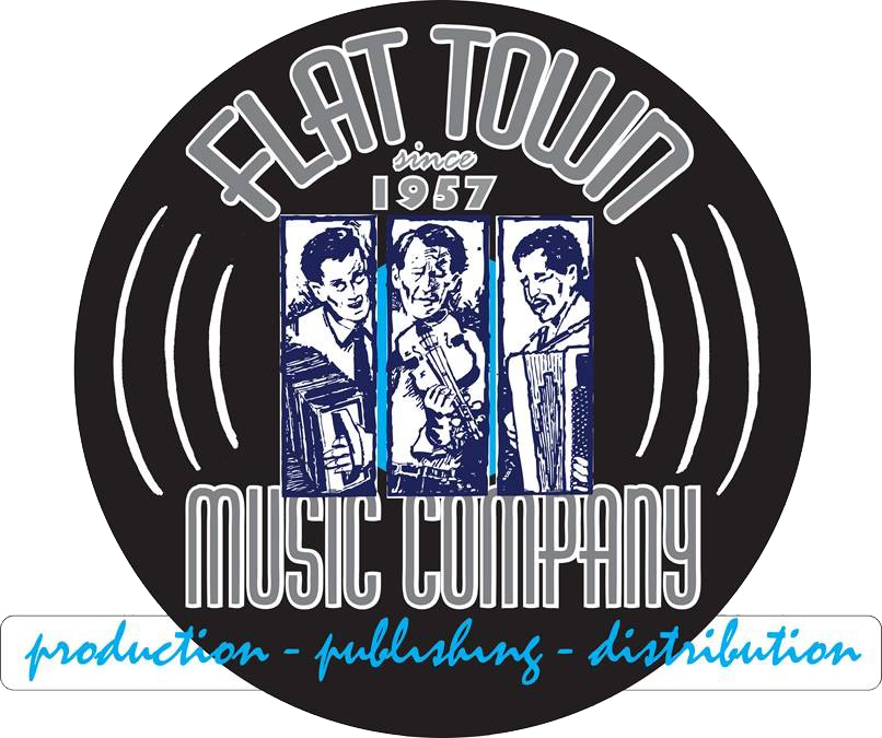 Flat Town Music Company