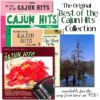 CajunHitsCollection